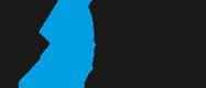 ADM Elektrik Sp. z o.o. Logo